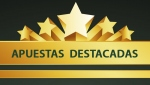 APUESTAS DESTACADAS - BOX