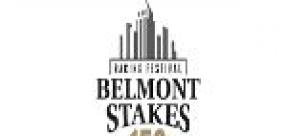 Belmont Stakes 2018.-