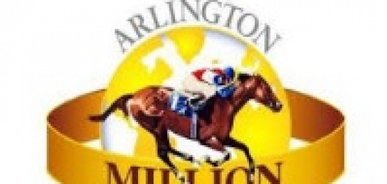Arlington Million 37th, 10 de Agosto 2019